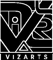 logo_text_white_lines