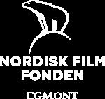 NF_Fonden_Logo_Pos_0